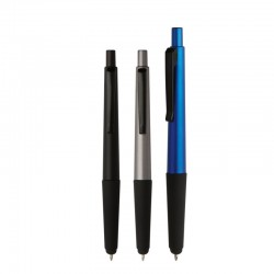 Penna touch screen