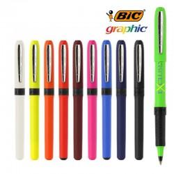 BIC® Grip Roller